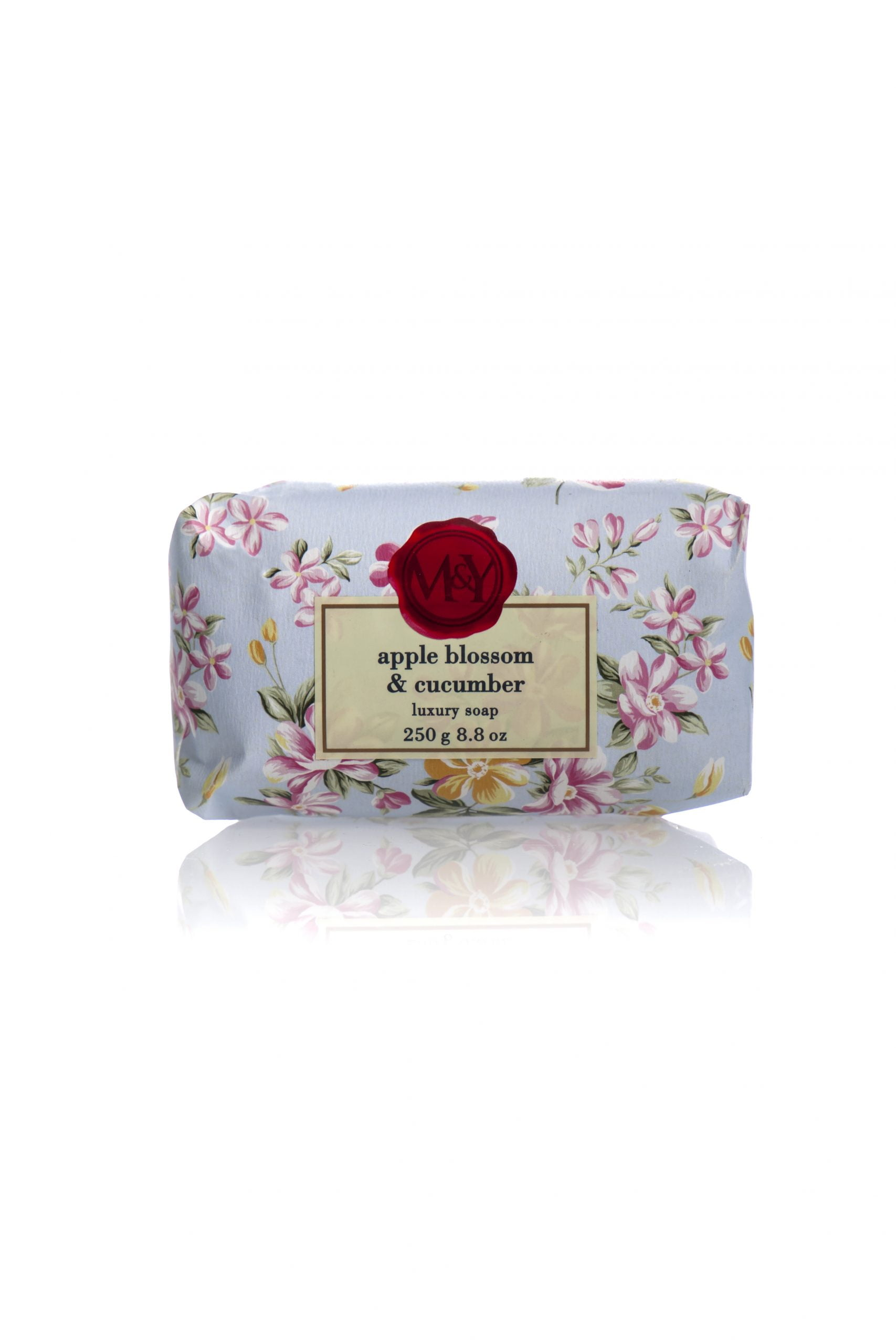 MY-Aqua-Blossom-Cucumber-250g-Luxury-Soap-scaled-1.jpg