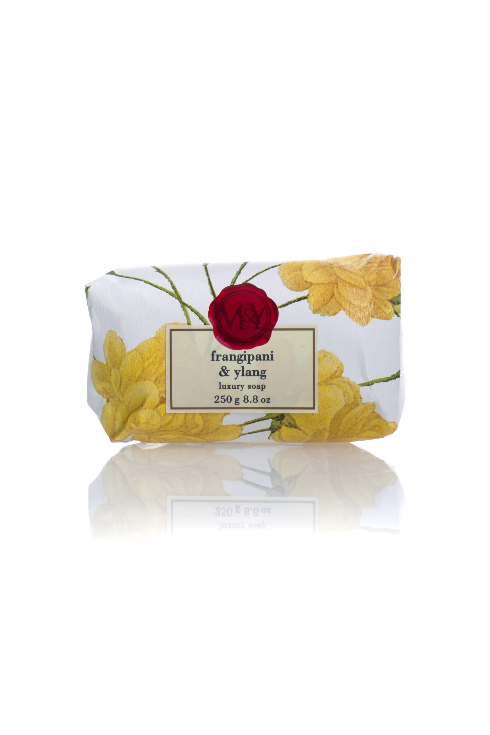 MY-Frangipani-Ylang-250g-Luxury-Soap-scaled-1.jpg