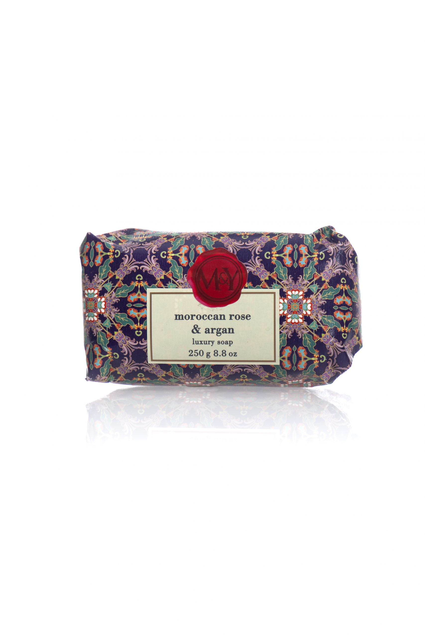 MY-Moroccan-Rose-Argan-250g-Luxury-Soap-scaled-1.jpg