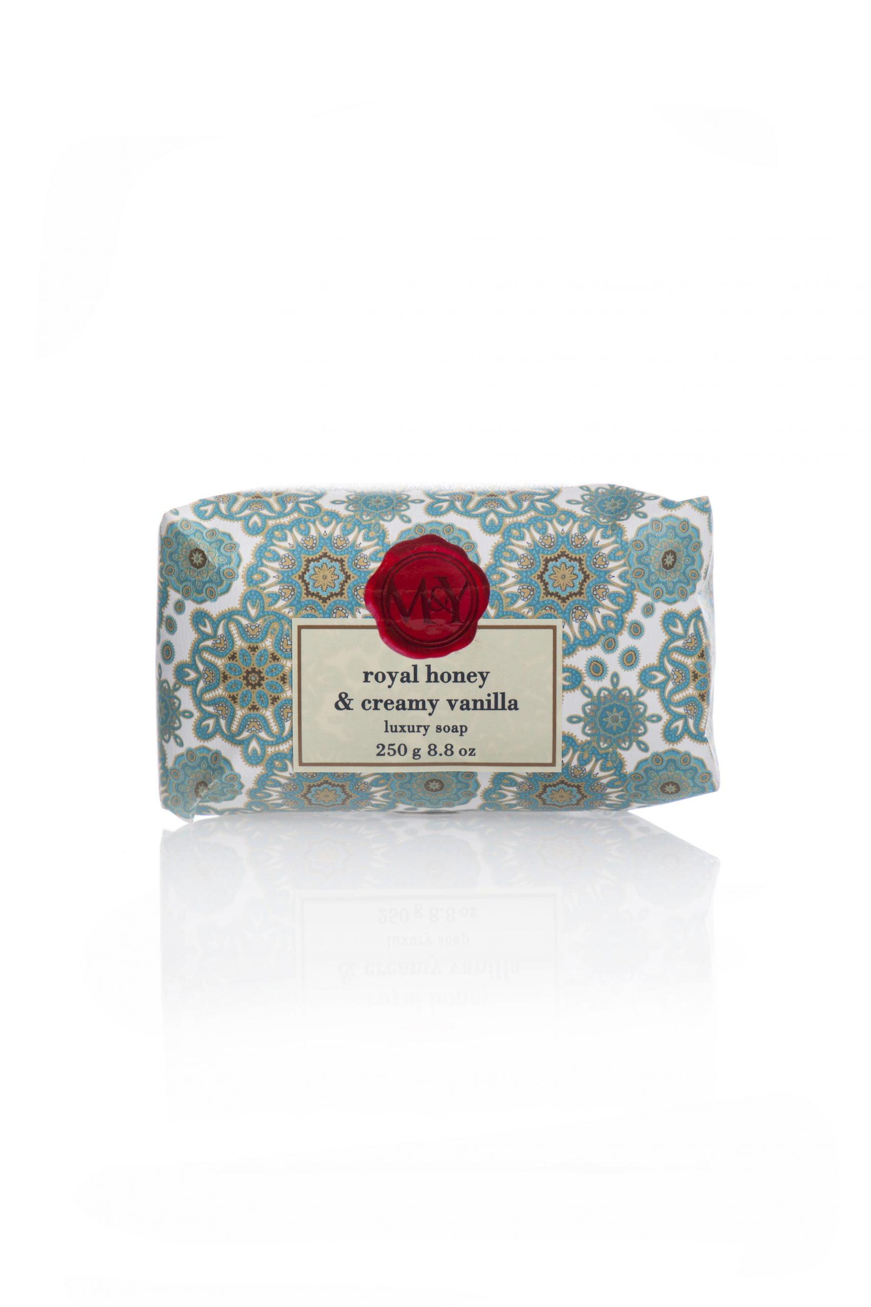 MY-Royal-Honey-Creamy-Vanilla-250g-Luxury-Soap-scaled-1.jpg