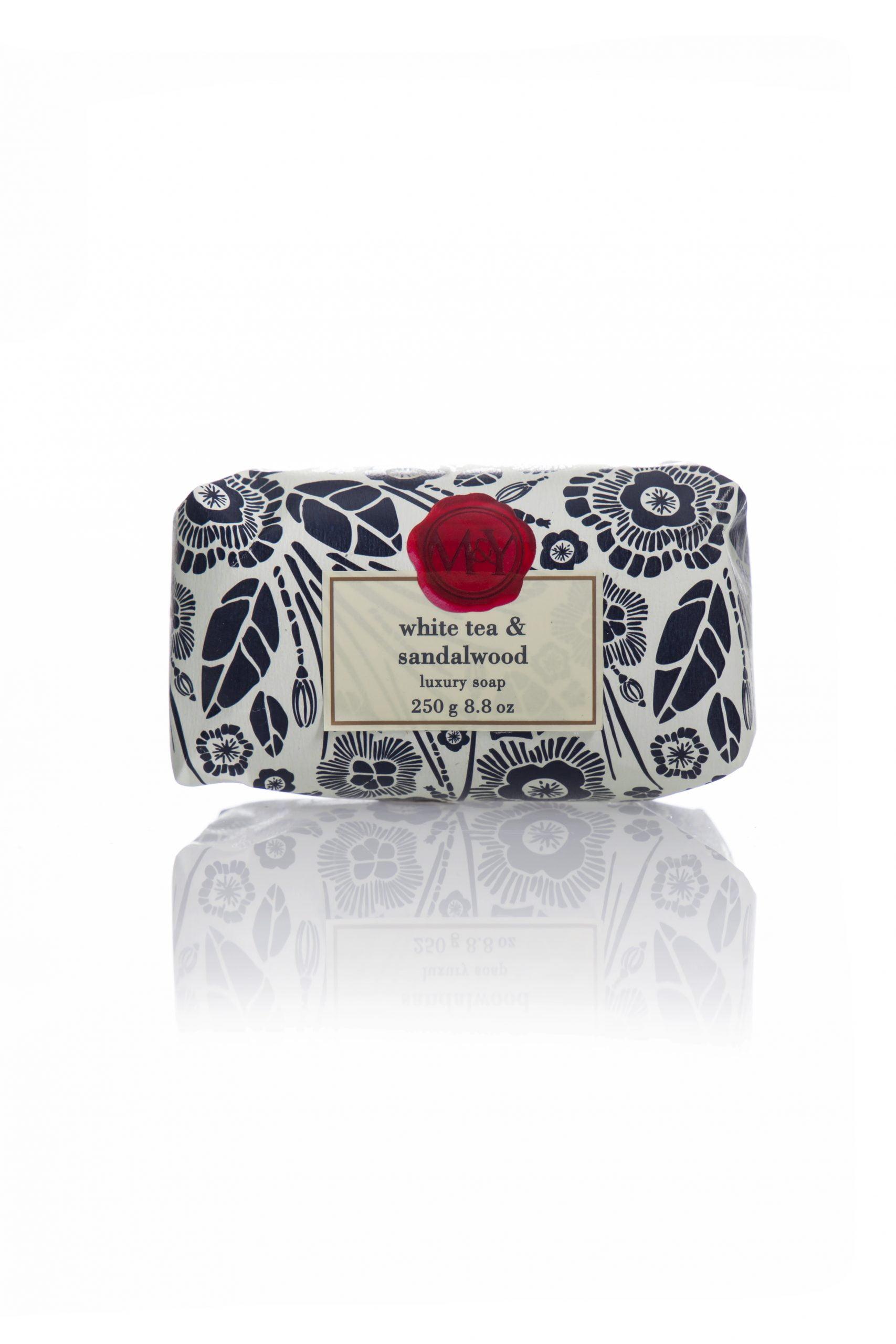 MY-White-Tea-Sandalwood-250g-Luxury-Soap-scaled-1.jpg