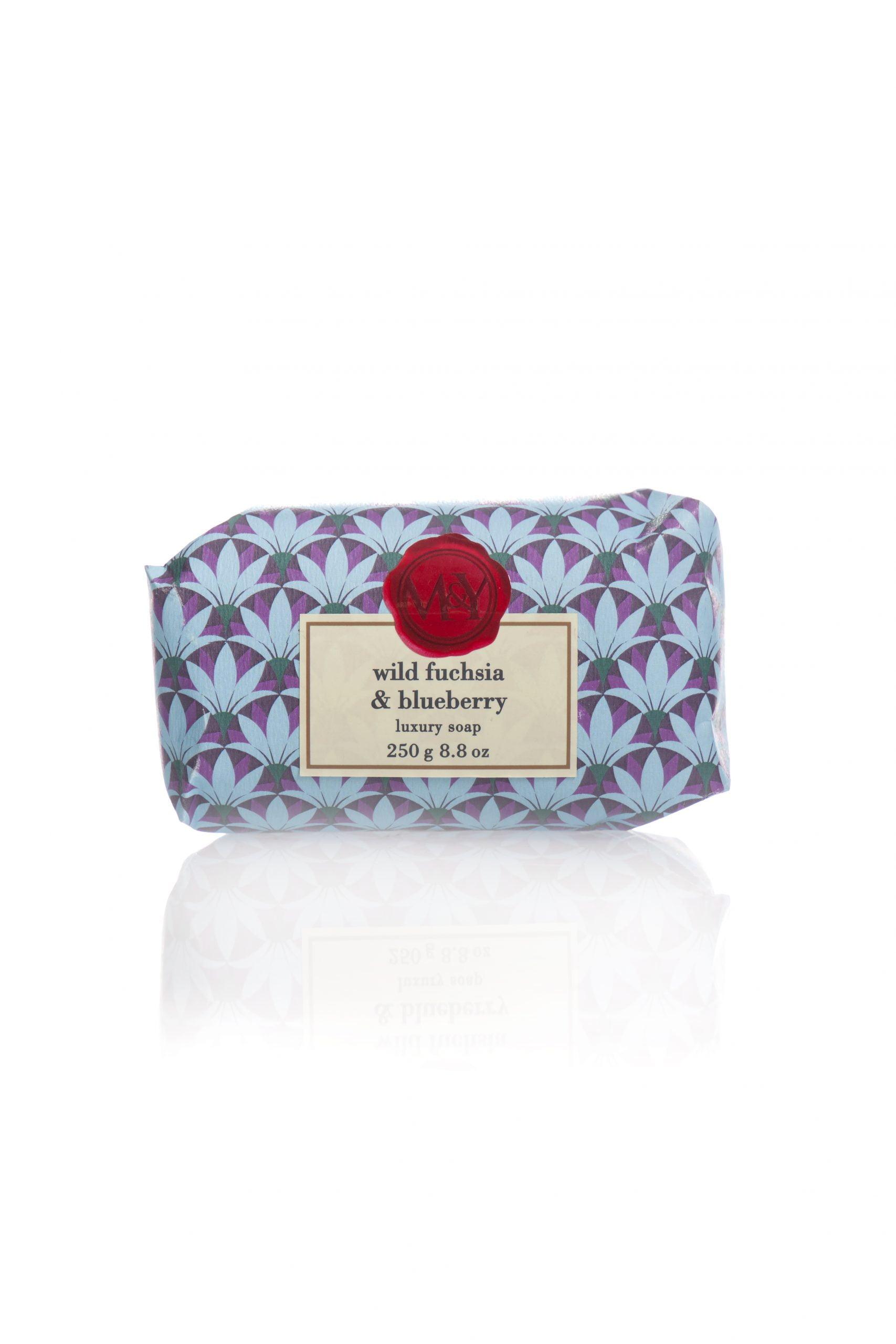 MY-Wild-Fuchsia-Blueberry-250g-Luxury-Soap-scaled-1.jpg
